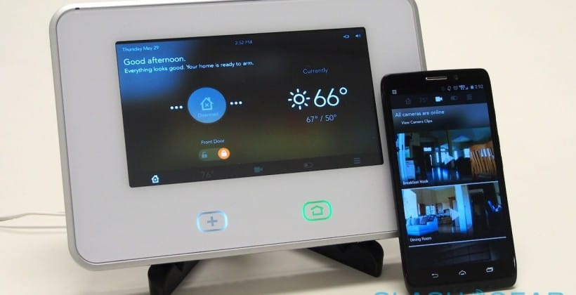 vivint-sky-hands-on-11-820x420