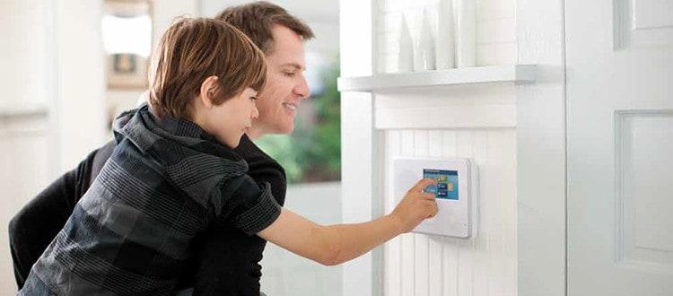 DIY-Security-750x330