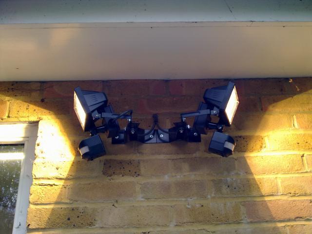 external-security-lighting