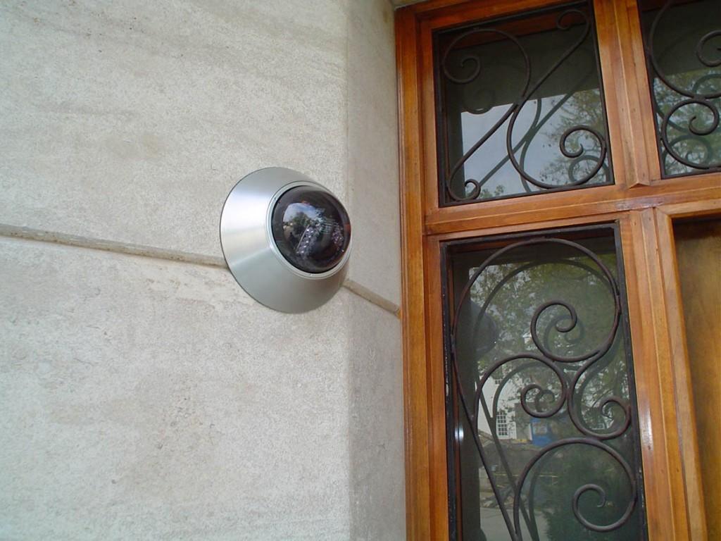 front-door-security-camera