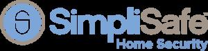 simplisafe_logo