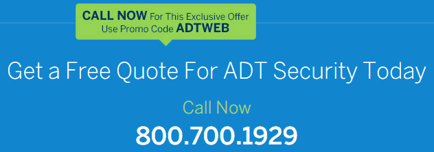 ADT_Free_Quote_001