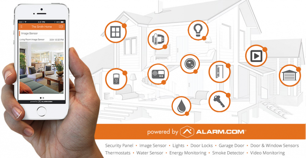 Alarm.com_Security_Solution