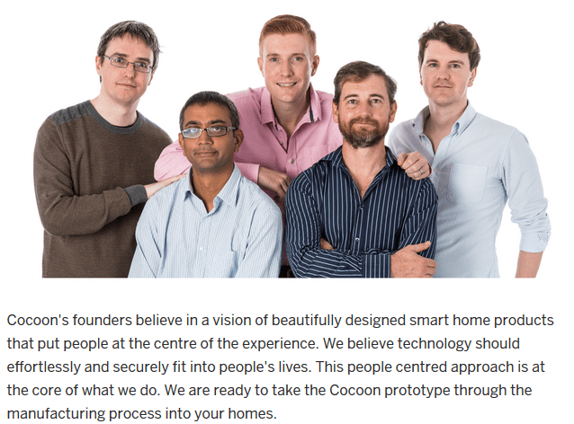 cocoon_founders
