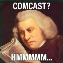 comcast-review