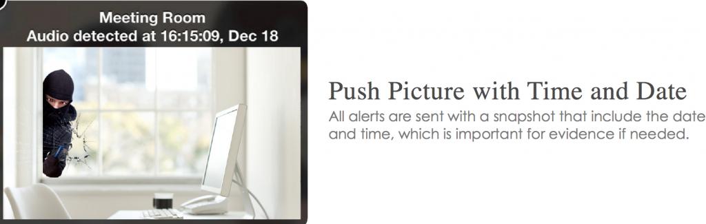 iCamPRO_Delux_Push_Picture