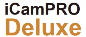 iCamPRO_Deluxe_