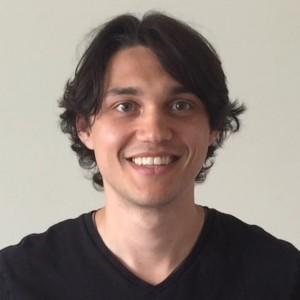 Andrey Gabisov - Oco Interview