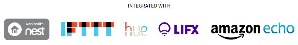 socut_integration