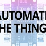 Build your own home automation system