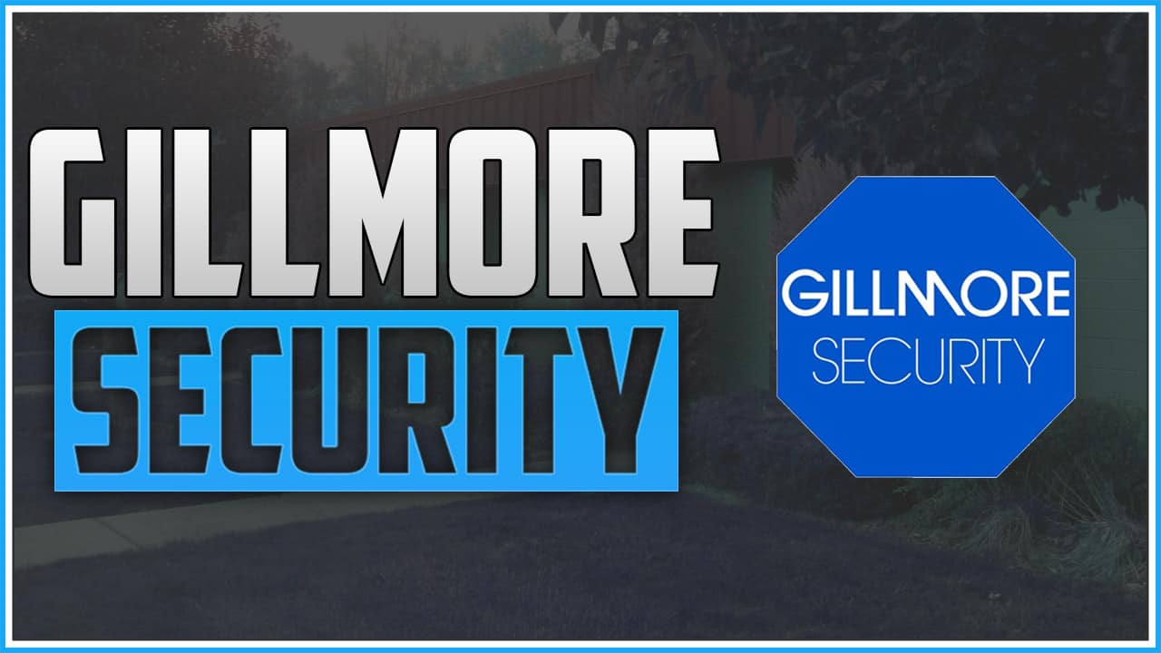 Canary Security Review >> What makes Gillmore Security one of the Best Home Security ...