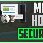 Moni Home Security Review