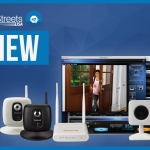 SafeStreets USA Review