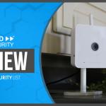 Forward Home Security