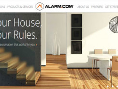 Alarm.com Review: 10 Features You Can't Afford NOT To Have In Your Home – #3 Is A Must Read!