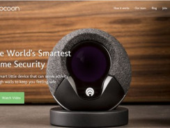 Cocoon Review: Whole-Home Protection From Just One Device?