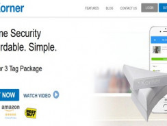 Korner Review: Easy Home Security For Under $100 – Too Good To Be True?