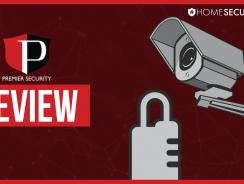 Premier Security Corporation Review 2018