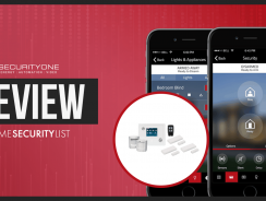 Security One Review 2018